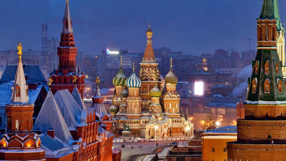 Russian History And Culture You 107
