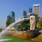 singapore3