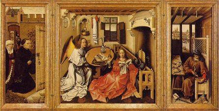 Northern Renaissance Art Definition, Paintings, Sculptures