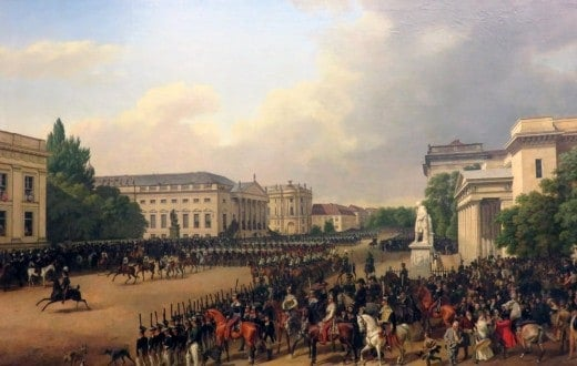 Franz-Krueger-Parade-auf-Opernplatzis-Full