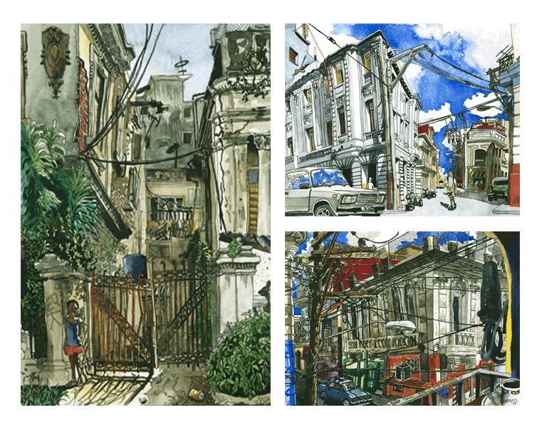color-havana-2016