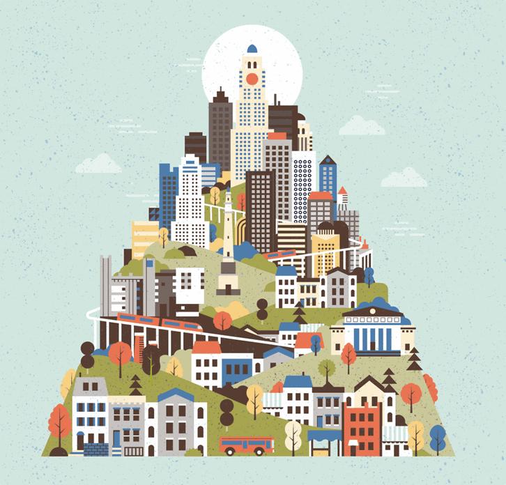 color-illustration-cityscape