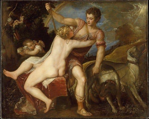 Venus-and-Adonis-painting.jpg