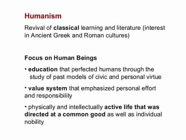 humanism-renaissance-art