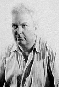 Famous Sculptors of All Time Alexander Calder