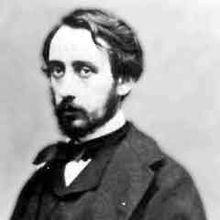 Famous Sculptors of All Time Edgar Degas